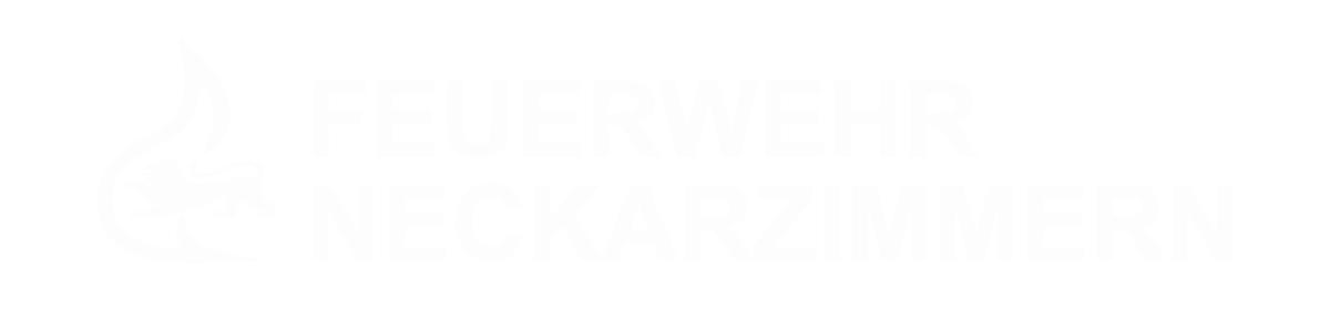 Freiwillige Feuerwehr Neckarzimmern